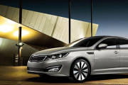 kia-optima-2011-dm-5