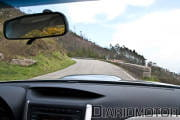 Subaru Forester 2.0D Limited, a prueba