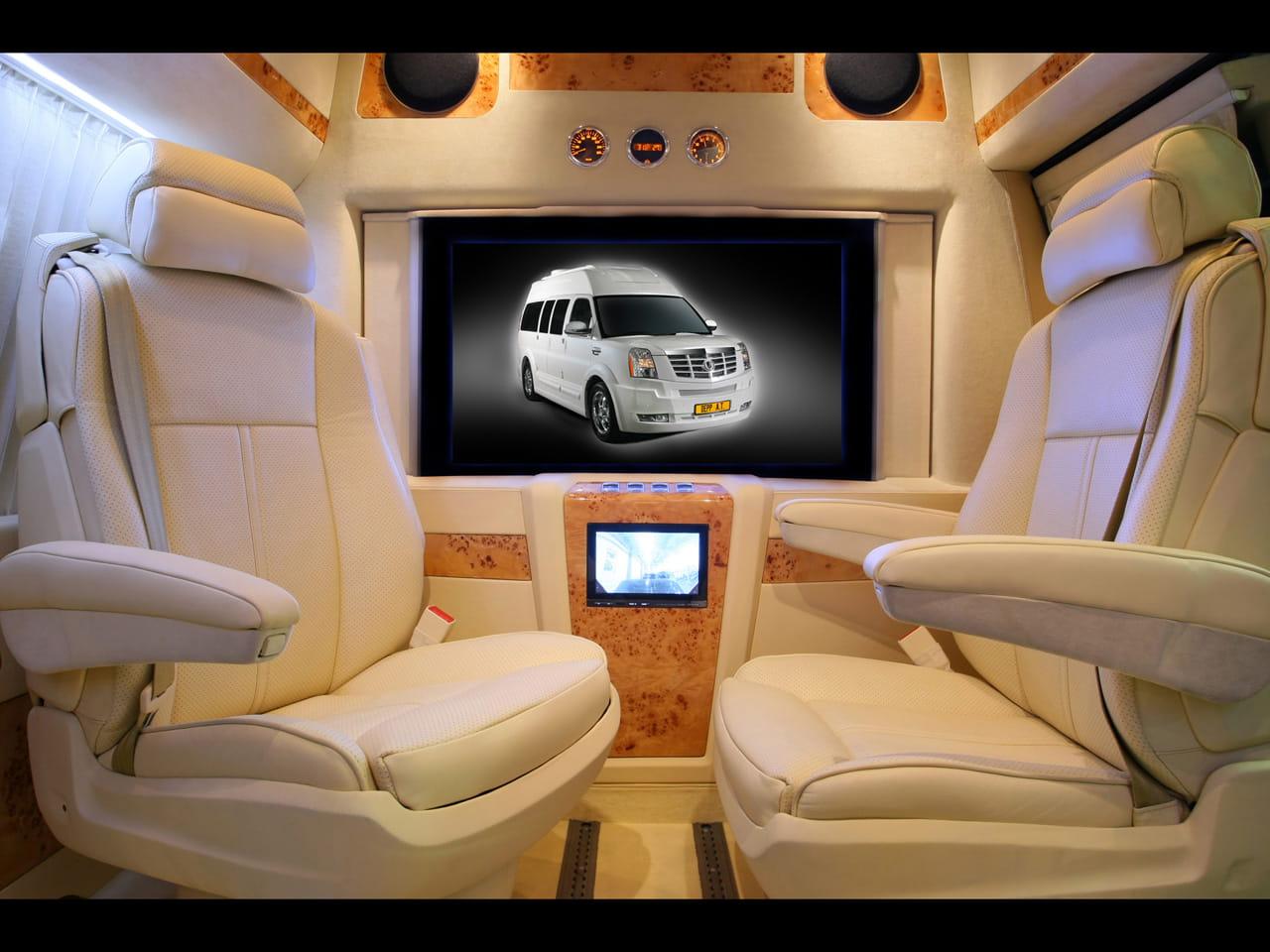 2011-Depp-Auto-Tuning-Chevrolet-Express-Platinum-Monitor-1280×960 ...