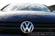 volkswagen-golf-1.2-tsi-prueba-dm-70-180x120.jpg
