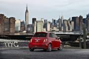 Fiat_500_2011_USA_dm_01-180x120.jpg