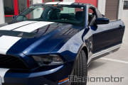 Shelby-Mustang-GT500-91