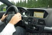 mercedes-clase-e-coupe-350-cgi-prueba-presentacion--3