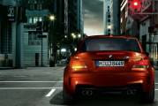 BMW_Serie_1_M_Coupé_dm_02