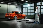 BMW_Serie_1_M_Coupé_dm_03