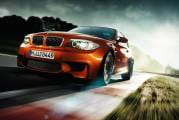 BMW_Serie_1_M_Coupé_dm_04