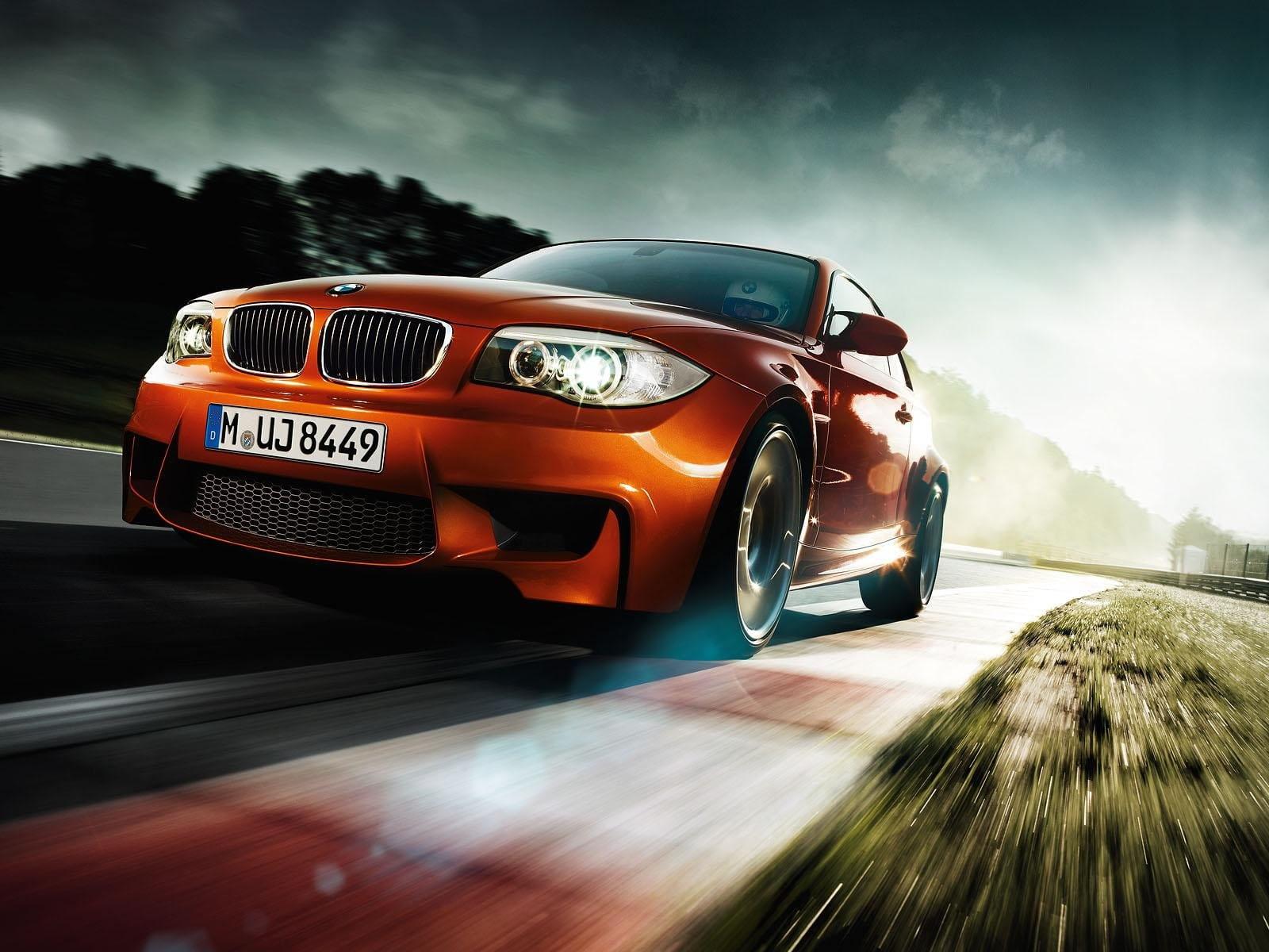 BMW_Serie_1_M_Coupé_dm_04