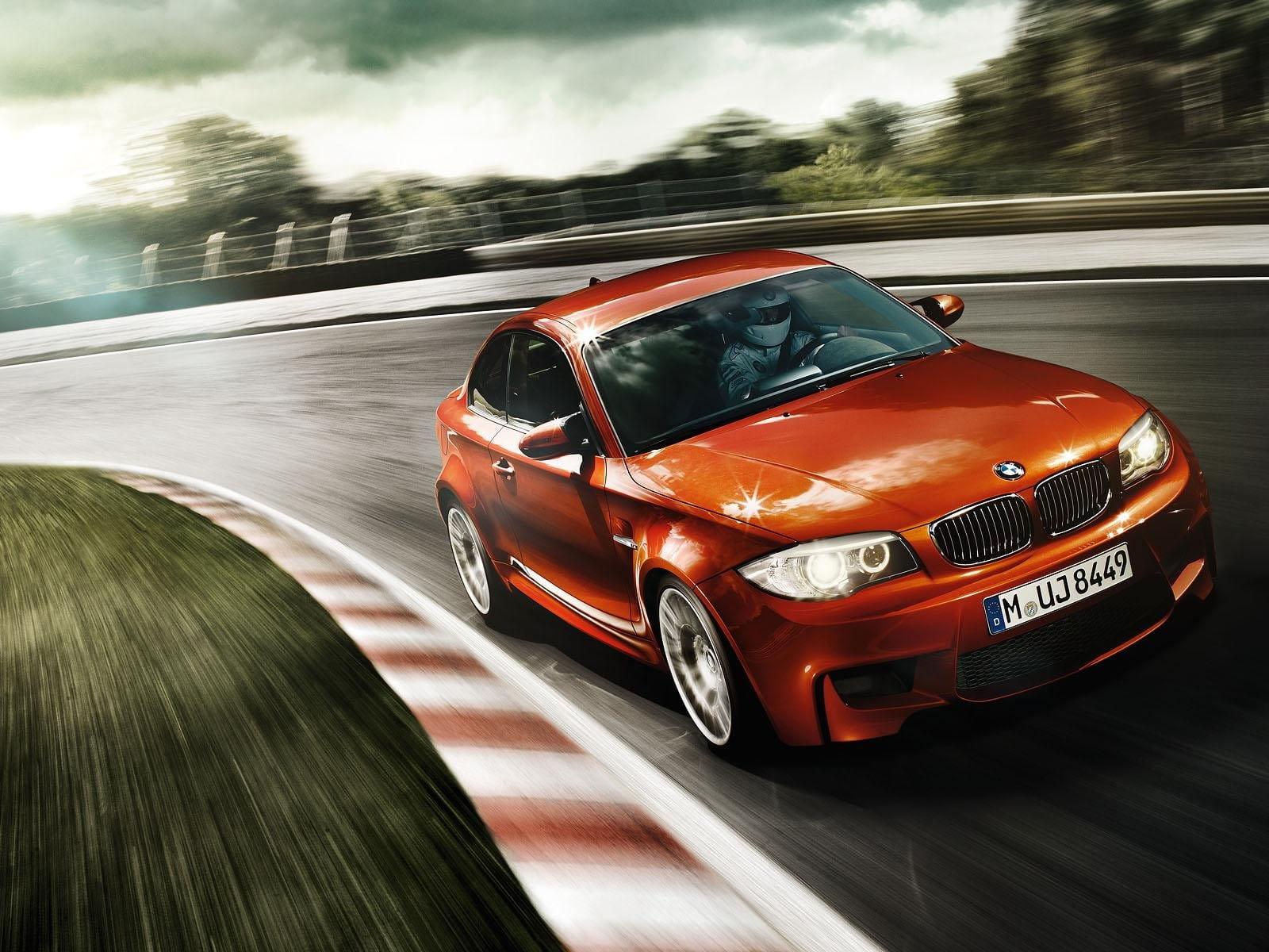 BMW_Serie_1_M_Coupé_dm_06