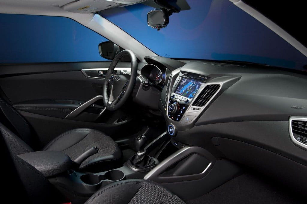 Vídeo espía: Hyundai Veloster Hyundai-veloster-p1-1-1024x681