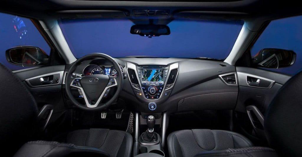 Vídeo espía: Hyundai Veloster Hyundai-veloster-p1-2-1024x532