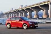 Chevrolet_Cruze_5_Puertas_2012_04