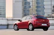 Chevrolet_Cruze_5_Puertas_2012_05