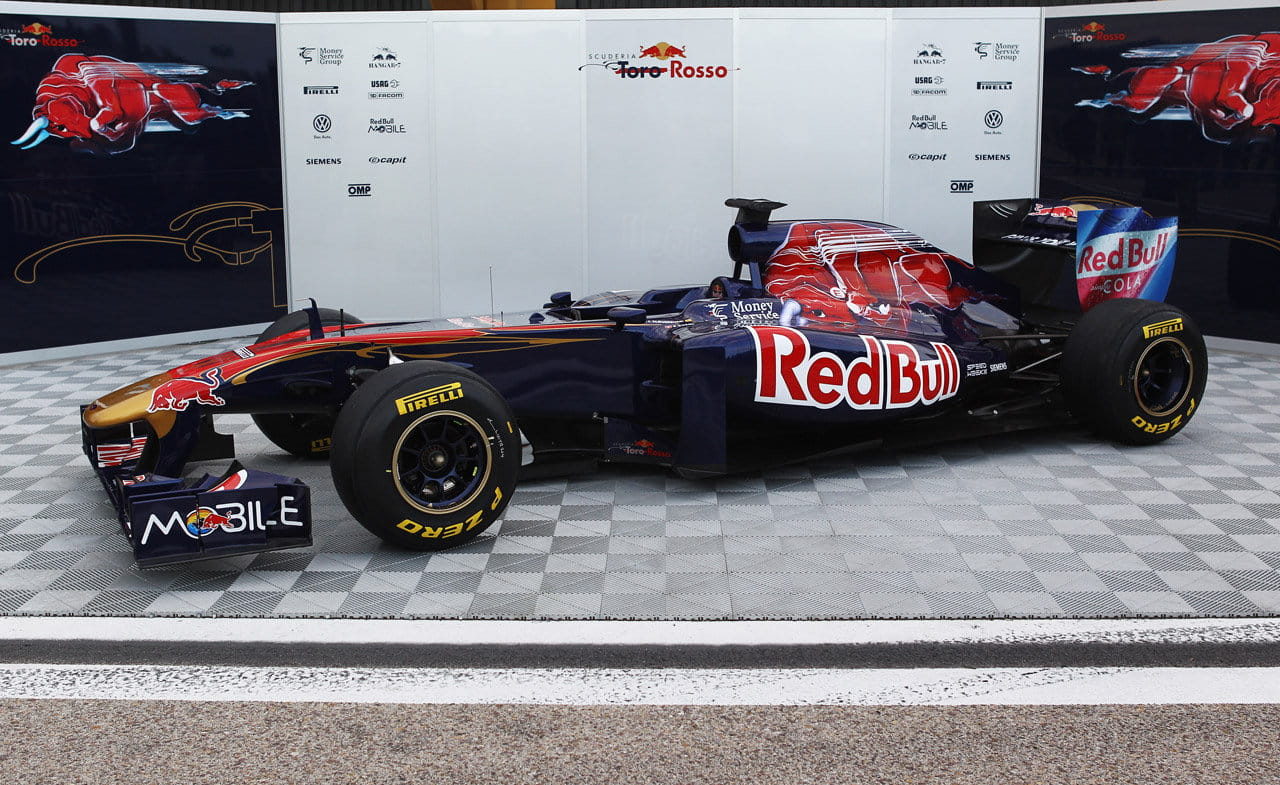 red bull str6 - photo #6