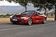 bmw-serie6-coupe-2011-dm-12