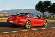 bmw-serie6-coupe-2011-dm-15