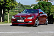 bmw-serie6-coupe-2011-dm-16