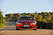 bmw-serie6-coupe-2011-dm-19