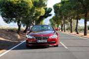 bmw-serie6-coupe-2011-dm-2