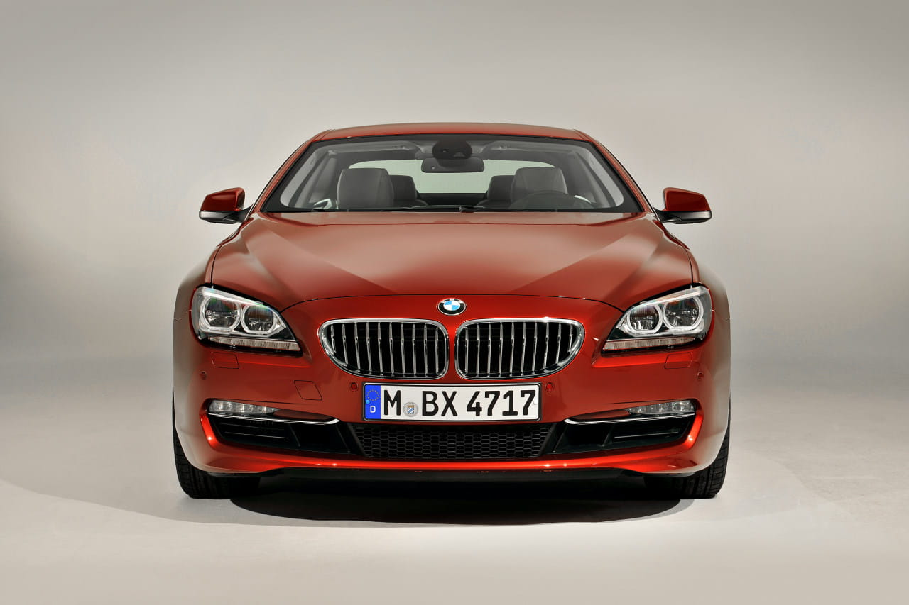 bmw-serie6-coupe-2011-dm-25