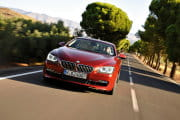 bmw-serie6-coupe-2011-dm-3