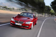 bmw-serie6-coupe-2011-dm-4