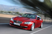 bmw-serie6-coupe-2011-dm-5