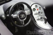 bugatti-veyron-grand-sport-impresiones-ginebra-5
