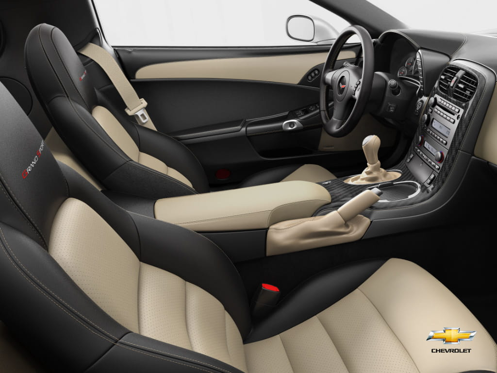 2012 Corvette Tuner Autos Post