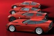 Alfa_Romeo_Zagato_TZ3_Stradale_2011_04-180x120.jpg