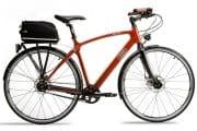 audi-duo-bici-madera-2