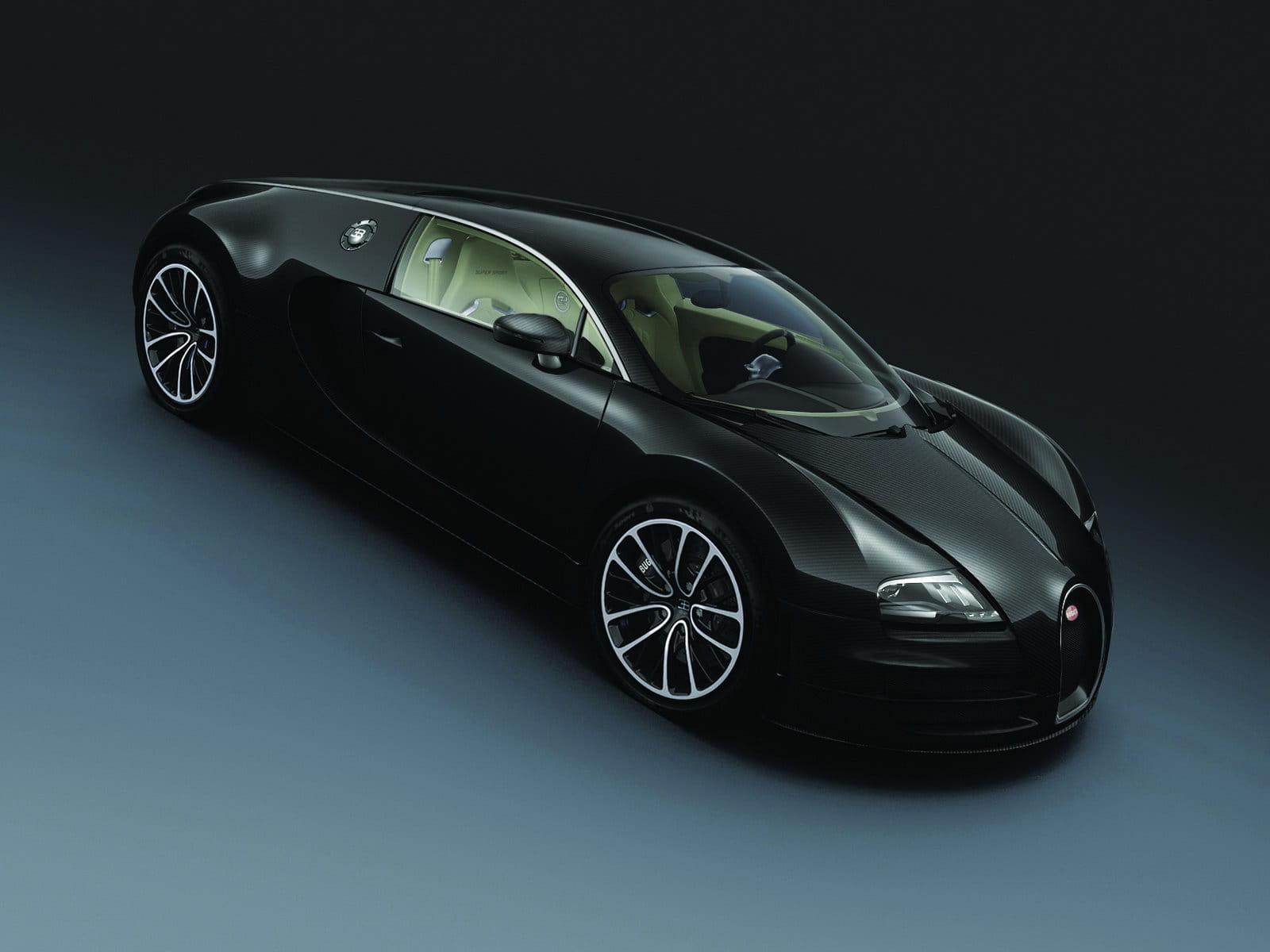 bugatti-veyron-super-sport-shanghai-1 Remarkable Bugatti Veyron Grand Sport Vitesse Informacion Cars Trend