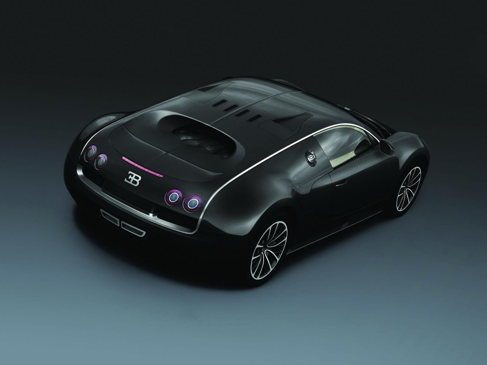 Imagenes de super autos