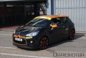 Citroen DS3 Racing thumbnail