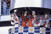 Le_Mans_1991_2_podio thumbnail