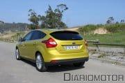 ford-focus-tdci-titanium-prueba-dm-10