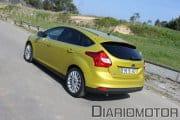 ford-focus-tdci-titanium-prueba-dm-11
