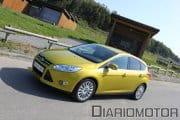 ford-focus-tdci-titanium-prueba-dm-12