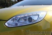 ford-focus-tdci-titanium-prueba-dm-15