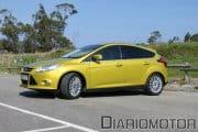 ford-focus-tdci-titanium-prueba-dm-17