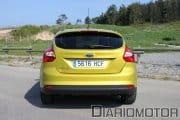 ford-focus-tdci-titanium-prueba-dm-18