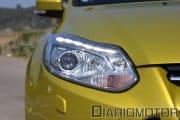 ford-focus-tdci-titanium-prueba-dm-23