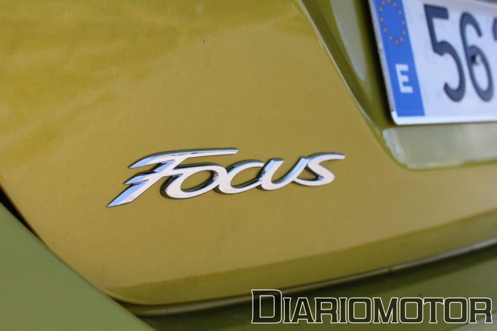 ford-focus-tdci-titanium-prueba-dm-29