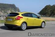 ford-focus-tdci-titanium-prueba-dm-30