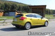 ford-focus-tdci-titanium-prueba-dm-4