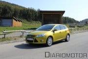 ford-focus-tdci-titanium-prueba-dm-7
