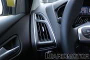 ford-focus-tdci-titanium-prueba-dm-70