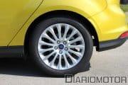 ford-focus-tdci-titanium-prueba-dm-8