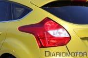 ford-focus-tdci-titanium-prueba-dm-9