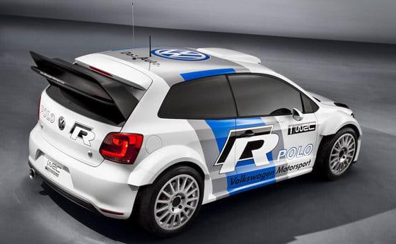 Mod-Equipos Campeonato WRC 2012  Volkswagen_polo_r_wrc-02