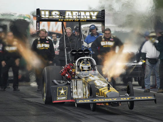 Top_Fuel_Dragster_1.jpg